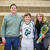Saint Kilian Parish School Basketball Honors-139