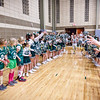Saint Kilian Parish School Basketball Honors-5