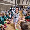 Saint Kilian Parish School Basketball Honors-132