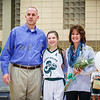Saint Kilian Parish School Basketball Honors-61