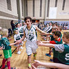 Saint Kilian Parish School Basketball Honors-46