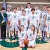 Saint Kilian Parish School Basketball Honors-174