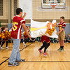 2015 Oct Pep Rally-1