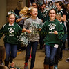 2015 Oct Pep Rally-19