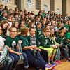 2015 Oct Pep Rally-7