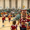 2015 Oct Pep Rally-13