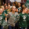 2015 Oct Pep Rally-20