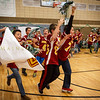 2015 Oct Pep Rally-9