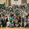 2015 Oct Pep Rally-3