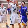 Saint Kilian Parish School Boys Basketball -734