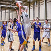 Saint Kilian Parish School Boys Basketball -694