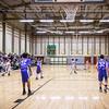 Saint Kilian Parish School Boys Basketball -764