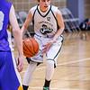Saint Kilian Parish School Boys Basketball -1358