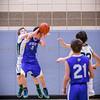 Saint Kilian Parish School Boys Basketball -805
