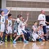 Saint Kilian Parish School Boys Basketball -1432