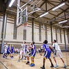 Saint Kilian Parish School Boys Basketball -1328