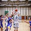 Saint Kilian Parish School Boys Basketball -723