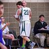 Saint Kilian Parish School Boys Basketball -1420