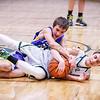 Saint Kilian Parish School Boys Basketball -1374