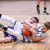 Saint Kilian Parish School Boys Basketball -1373