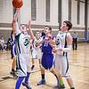 Saint Kilian Parish School Boys Basketball -1304