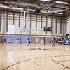 Saint Kilian Parish School Boys Basketball -1439