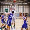 Saint Kilian Parish School Boys Basketball -725
