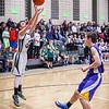 Saint Kilian Parish School Boys Basketball -717