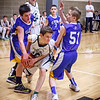 Saint Kilian Parish School Boys Basketball -1164