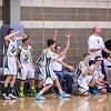 Saint Kilian Parish School Boys Basketball -1433