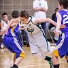 Saint Kilian Parish School Boys Basketball -1388