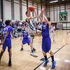 Saint Kilian Parish School Boys Basketball -788