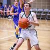 Saint Kilian Parish School Boys Basketball -733