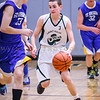 Saint Kilian Parish School Boys Basketball -1364