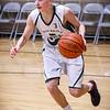 Saint Kilian Parish School Boys Basketball -731
