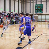 Saint Kilian Parish School Boys Basketball -707