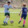 SKPS soccer-169