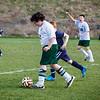 SKPS soccer-276