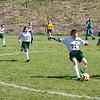 SKPS soccer-40