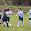 SKPS soccer-296