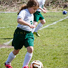SKPS soccer-70
