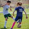 SKPS soccer-170