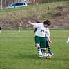 SKPS soccer-281