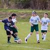 SKPS soccer-297