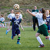 SKPS soccer-270