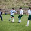 SKPS soccer-243