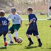 SKPS soccer-159