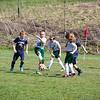 SKPS soccer-35
