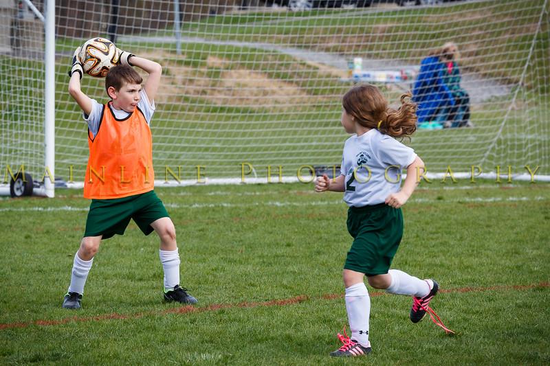 SKPS soccer-20