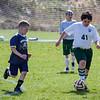 SKPS soccer-147